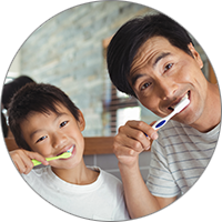 All About Dental Sealants