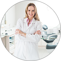Oral Health Professionals